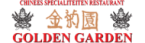 Chinees restaurant Golden Garden