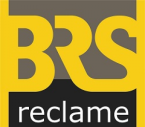 BRS Reclame